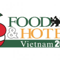 Food-and-hotel-vietnam