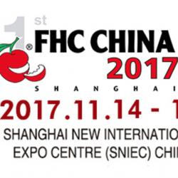 FHC-China
