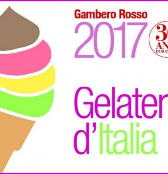 2017 Guide to the Best Gelaterie in Italy